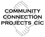 community connection projects